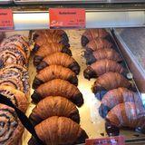 Bäcker Schill GmbH in Kirchheim unter Teck