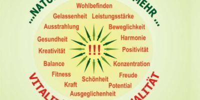 Einfach-Fit-und-Gesund in Darmstadt
