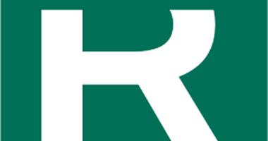 Repro Renard Kiel in Kiel