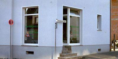 Röll Artur Fahrschule in Alzenau in Unterfranken
