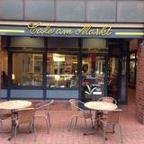 Café am Markt in Langenhagen