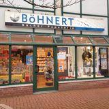 Böhnert C. Buchhandlung Langenhagen CCL, in Langenhagen