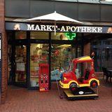 Markt-Apotheke Inh. Bernd R. Maschlanka in Langenhagen