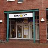 Sunpoint Sonnenstudio in Langenhagen