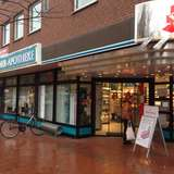 Buchner-Apotheke in Hannover
