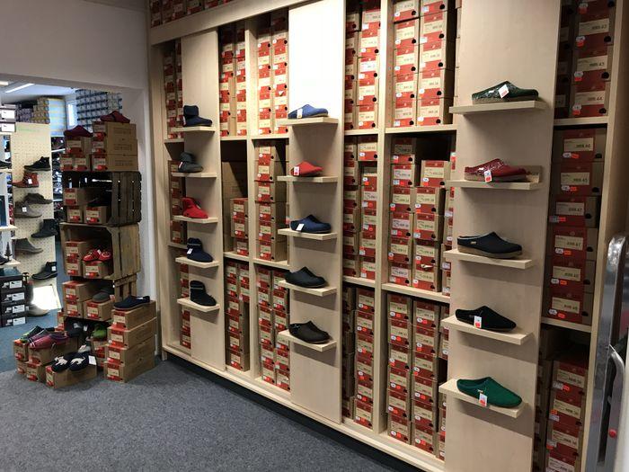 Schuhmacher Bewertungen in Deutschland | golocal