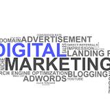 Digital Marketing Specialist in Sachsenheim in Württemberg