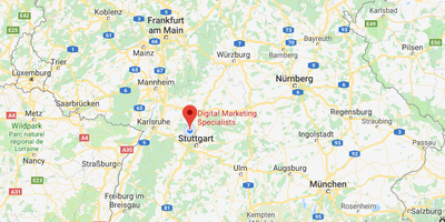 Digital Marketing Specialists in Sachsenheim in Württemberg