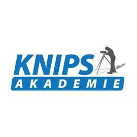 Knipsakademie in Münster