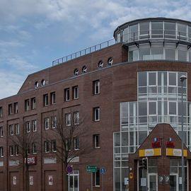 Bild zu Baufinanz Partner GmbH in Rostock