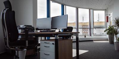 Baufinanz Partner GmbH in Rostock