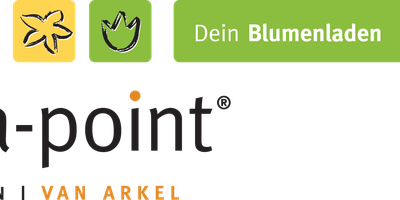 flora-point Blumenshop GmbH in Detmold