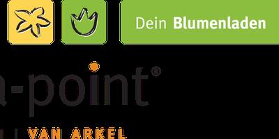 flora-point Blumenshop GmbH in Hamm in Westfalen