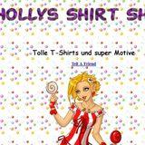 Hollys Shirt Shop in Delmenhorst
