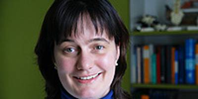 Hausarztpraxis Dr. med. Kirsten Schemmel in Kiel
