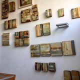 OffArtCologne Galerie in Köln