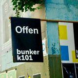 Bunker K101 in Köln