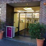 Orthoparc Klinik GmbH in Köln