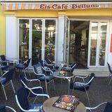 Eiscafe Belluno in Bad Honnef