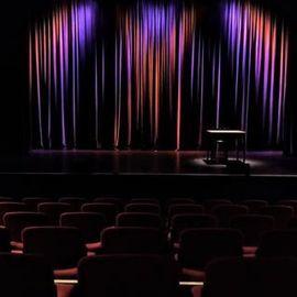 Comedia-Colonia Theater gGmbH in Köln
