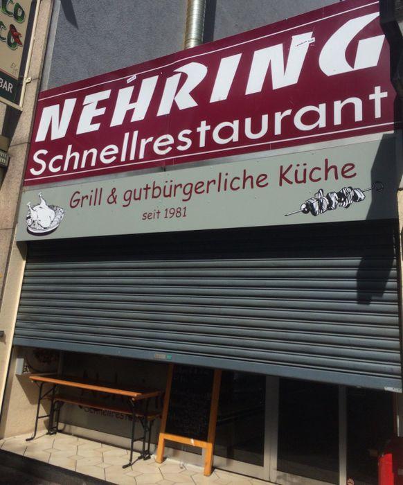Nehring Köln
