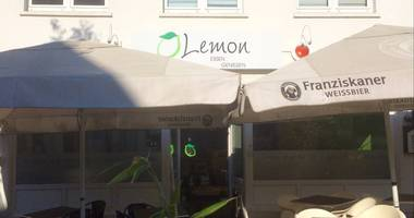 Lemon in Bad Honnef