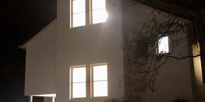 Rheinklinik für psychosomatische Medizin in Bad Honnef