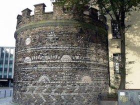 Antiquitäten Am Römerturm Inh Nadja Fiedler 50667 Köln Altstadt