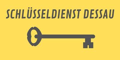 Schlüsseldienst Beyer Dessau in Dessau-Roßlau