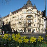 Commerzbank AG Filiale Kurfürstendamm in Berlin