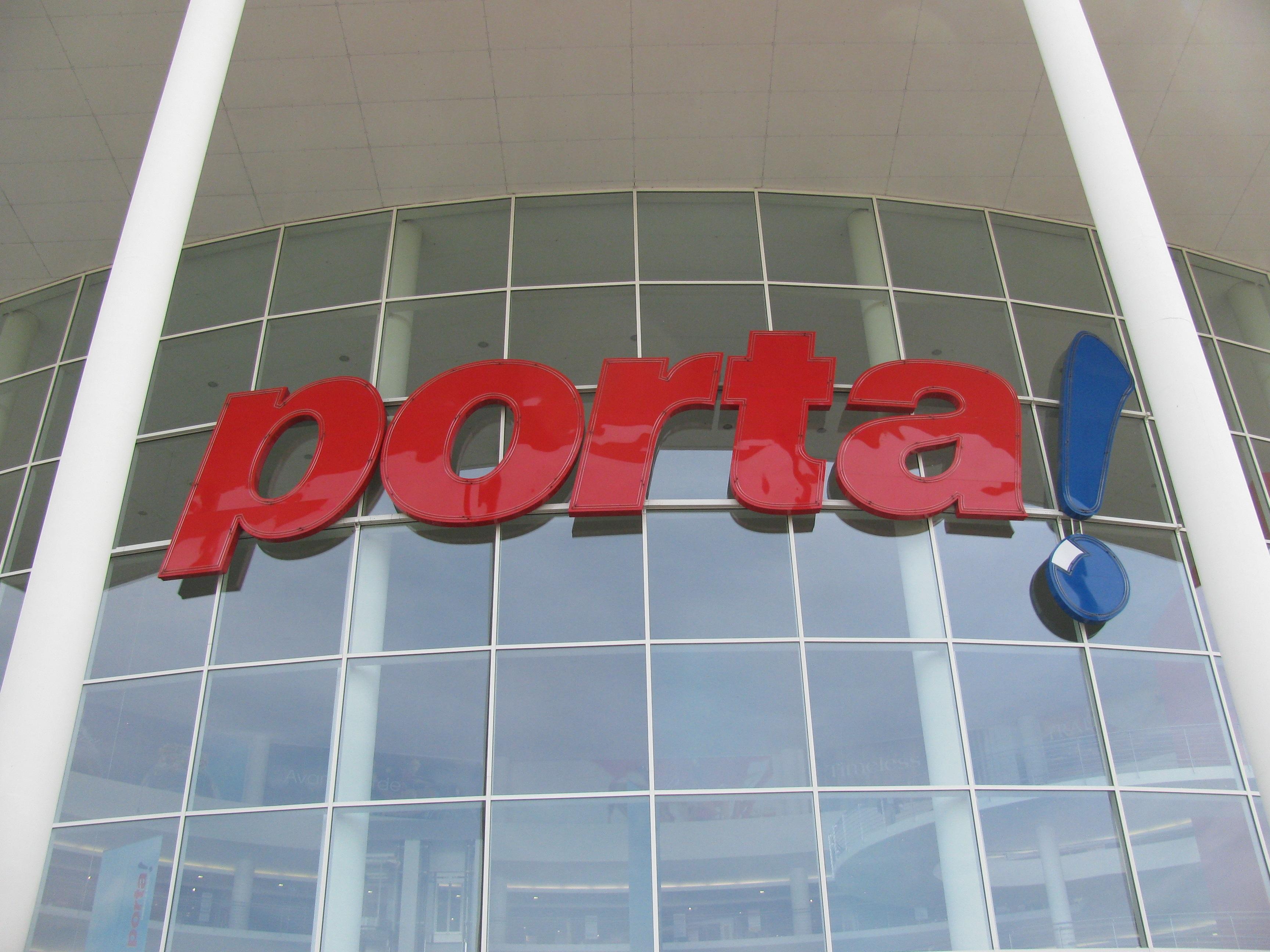 Porta Möbel 14480 Potsdam Kirchsteigfeld öffnungszeiten Adresse