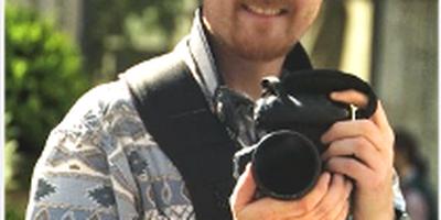 Martin Schmidt - Fotokurse & mehr ... in Bad Homburg vor der Höhe