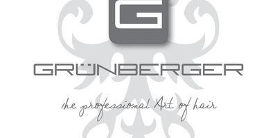 "Grünberger ""the professional Art of hair"" in Landshut"