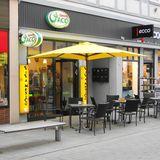 Speedy Taco Göttingen in Göttingen