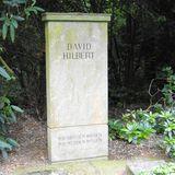 Stadtfriedhof Göttingen in Göttingen