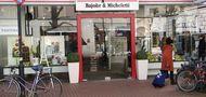 Alle Locations aus Gesundheit & Ärzte in Göttingen
