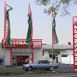 Fressnapf in Göttingen