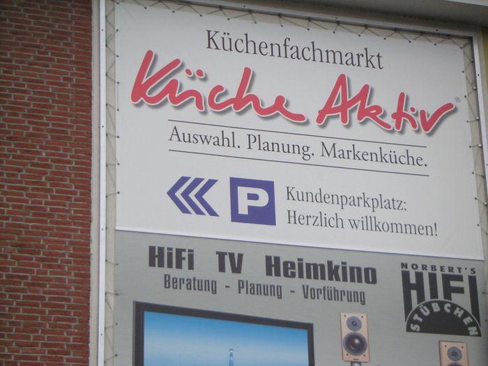 Küche Aktiv Göttingen   Bilder Und Fotos Zu Gunthers Kuche Aktiv Kuchen In Gottingen Groner