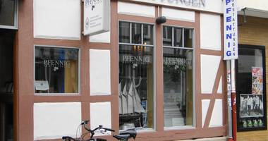 Bestattungen Pfennig in Göttingen