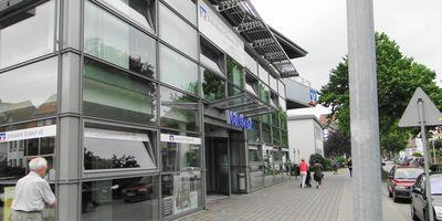 Volksbank Einbeck eG in Einbeck