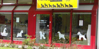 Hundesalon Eggers in Göttingen