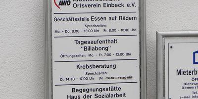 AWO Arbeiterwohlfahrt in Einbeck