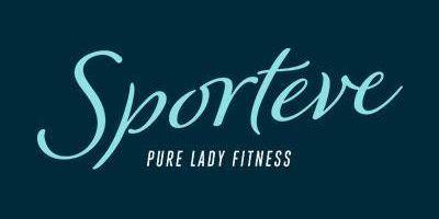 Sporteve Frauenfitness in Bad Schwartau