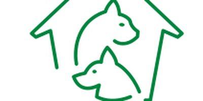 Tierschutzverein e.V. in Lahr im Schwarzwald