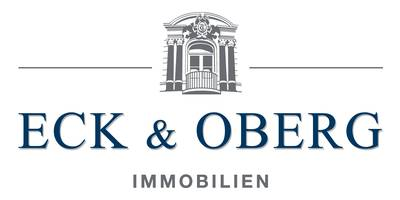 ECK & OBERG GmbH & Co. KG in Kiel