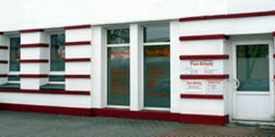 Tierklinik für Naturheilkunde mit tierärztlicher Abteilung in Mülheim an der Ruhr