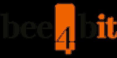 bee4bit GmbH in Krefeld