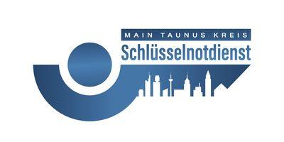 Kienker S. Schlüsselnotdienst in Kelkheim im Taunus