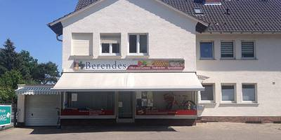 Obst & Gemüse Berendes in Werl