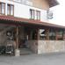 Bei Nico Restaurant Pizzeria in Au bei Bad Aibling Gemeinde Bad Feilnbach